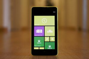 lumia-625_smartphone_MP