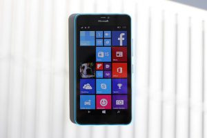 lumia-640XL_smartphone_MP